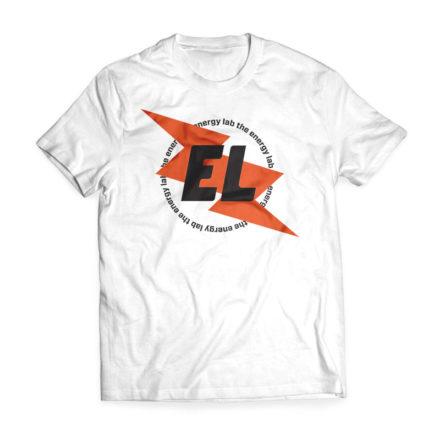 EL-t-shirts-12