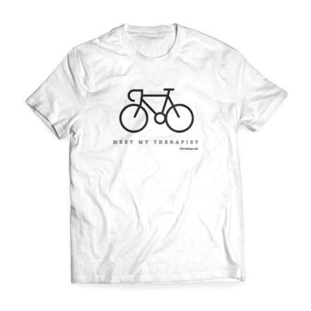 EL-t-shirts-13