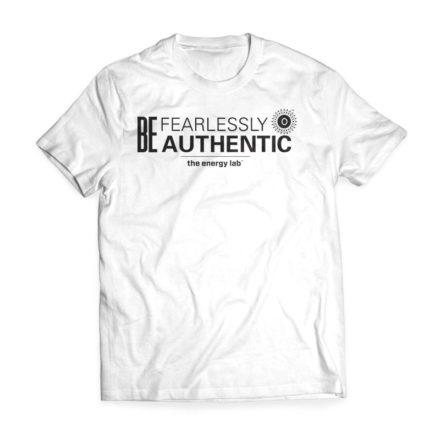 EL-t-shirts-3