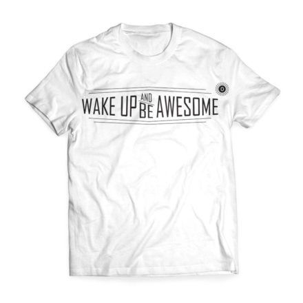 EL-t-shirts-8
