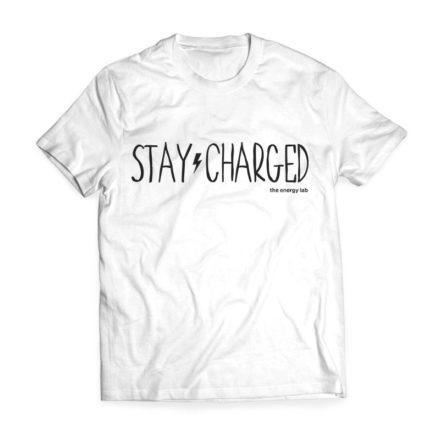 EL-t-shirts-9