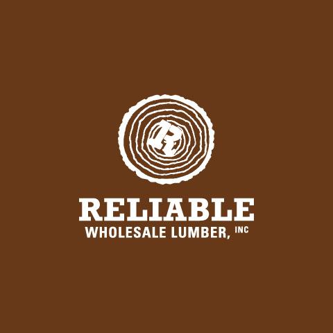 RWLI-logo-480x480