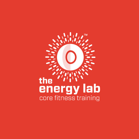 The Energy Lab Portfolio