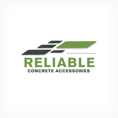 Reliable Concrete Accessories Portfolio