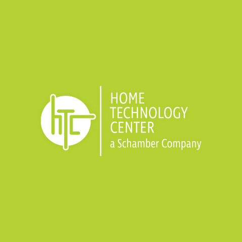HTC Portfolio