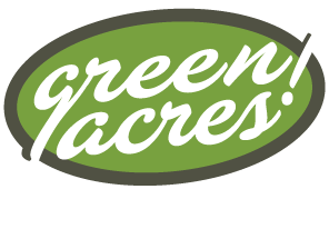 Green Acres Creative