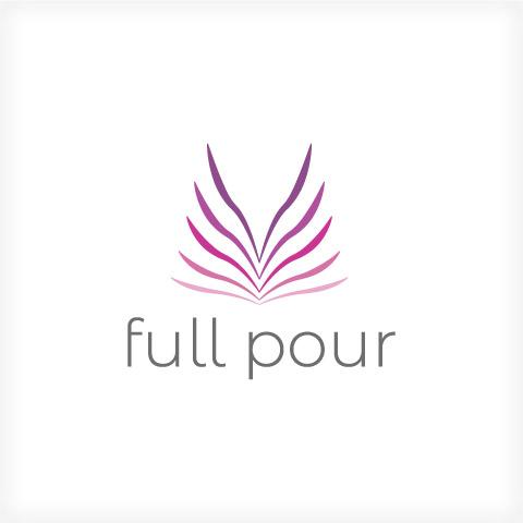 full-pour-logo-thumb